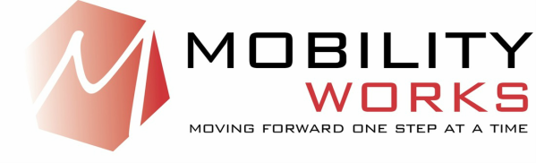Mobility Works Canada